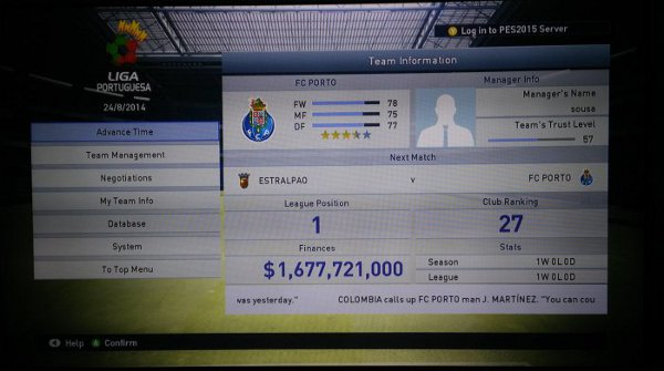 PES 2015 XBOX 360 Master League Money Save Editor v1.0 by extream87 Save_Editor_v1.0_PES_2015_Xbox360_by_extream87_1