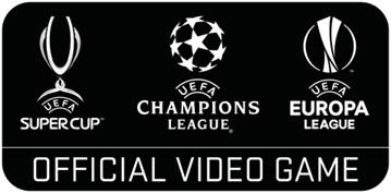 KONAMI y UEFA firman un acuerdo para conservar derechos exclusivos