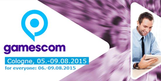 PES 2016 Estará presente en la Gamescom de Colonia