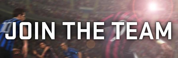 PES 2016: Konami busca nuevos editores