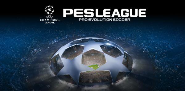 PES 2016: Torneo presencial PES League 2016 en el OffsideFest