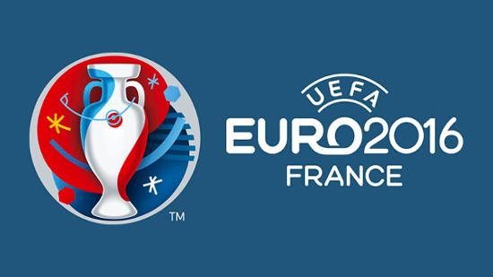 PES 2016: El DLC de la Eurocopa de Francia 2016 ser� gratis