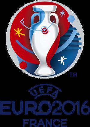 PES 2016: Campaña Camino a la UEFA Euro 2016