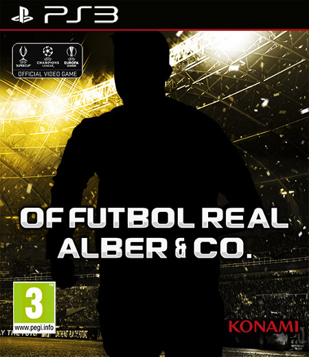 option file pes 2016 ps3