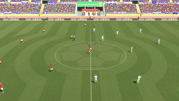 pes 2012 br v4 ps2 for pc