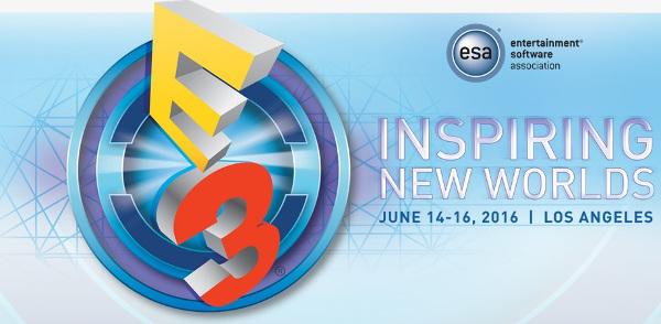 PES 2017: Konami estará en el E3 2016