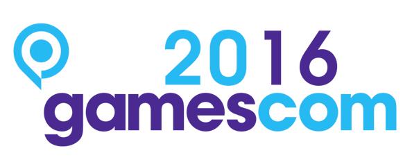 Konami estará en gamescom 2016 con PES 2017 y Yu-Gi-Oh! TCG
