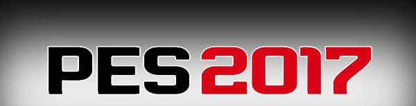 PES 2017: Posible presentación el 2 de junio