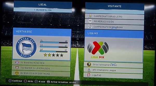 option file pes 2017 ps3
