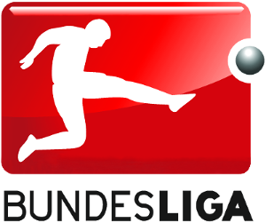Bundesliga Kits 2016-2017 PES2017 - by angeltorero