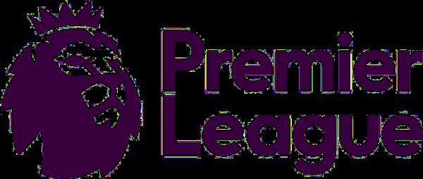 Premier League Kits 2016-2017 v2 PES2017 - by Angeltorero