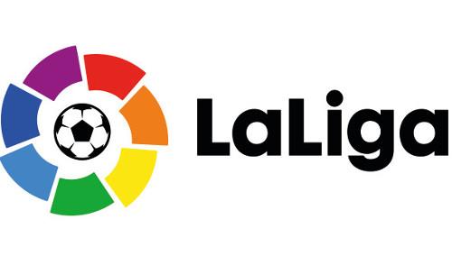 Todo en uno Liga Española 2016-2017 PES 2017 - by angeltorero