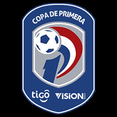 Liga Paraguaya 2017 v2 PES 2017 PS4 - by ggdaris