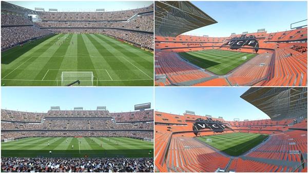 estadio de mestalla pes 2019