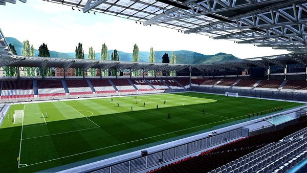 estadios pes 2021