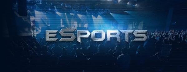 Comienza el auge de los e-sports en las casas de apuestas online
